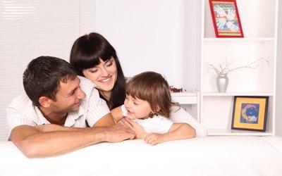Reformas integrales en su hogar