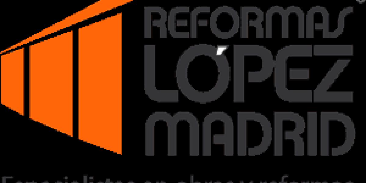 Disponible el blog de Noticias de Reformas López