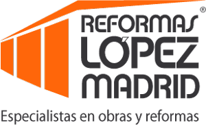 Reformas en general Jose Andres López Garcia