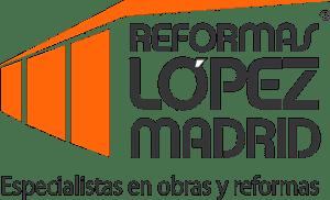 Reformas Lopez Madrid